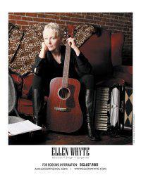 Ellen Whyte