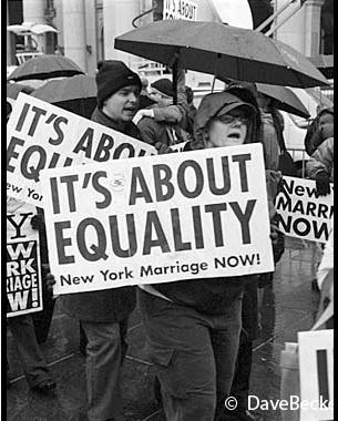 Equality Wisconsin