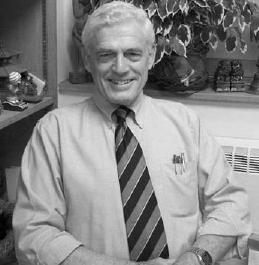 Joe Elder