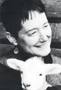 Mary Rose O'Reilley