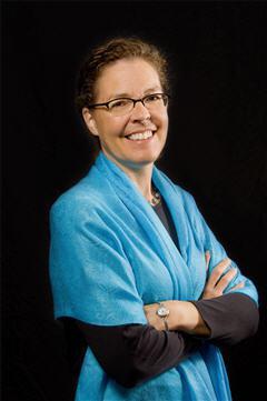 Melanie Snyder