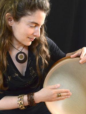 Heidi Kalyani