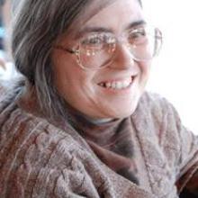 Babette Grunow