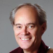 Greg Artznor