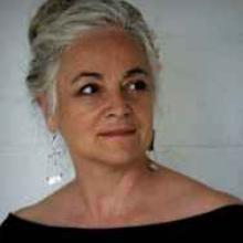Nancy Bowker