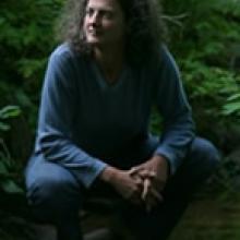 Sara Thomsen