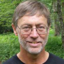 Stan Cox