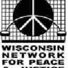 WNPJ Logo