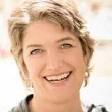 Barbara McAfee