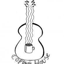 Milwaukee Musicians Co-op