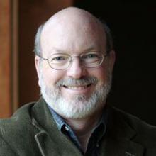 J. Brent Bill