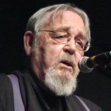 Larry Penn