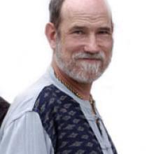 Michael Hough