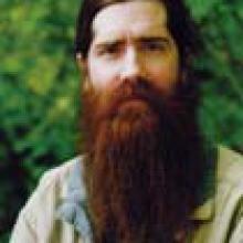 Peak Oil & Druidry - John Michael Greer, Part 1