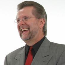 Warren Petryk