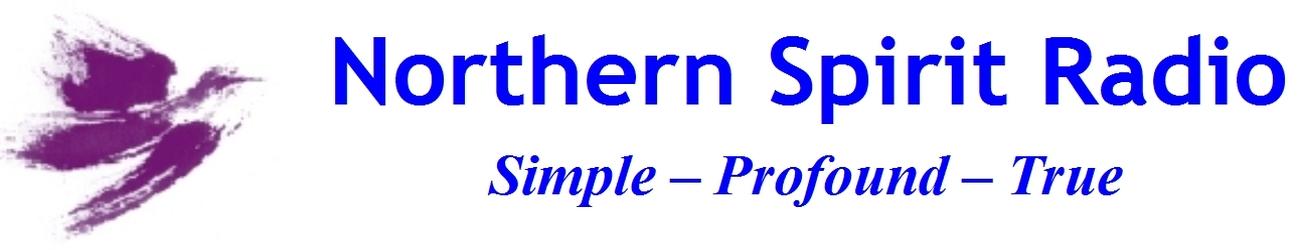 Northern Spirit Radio